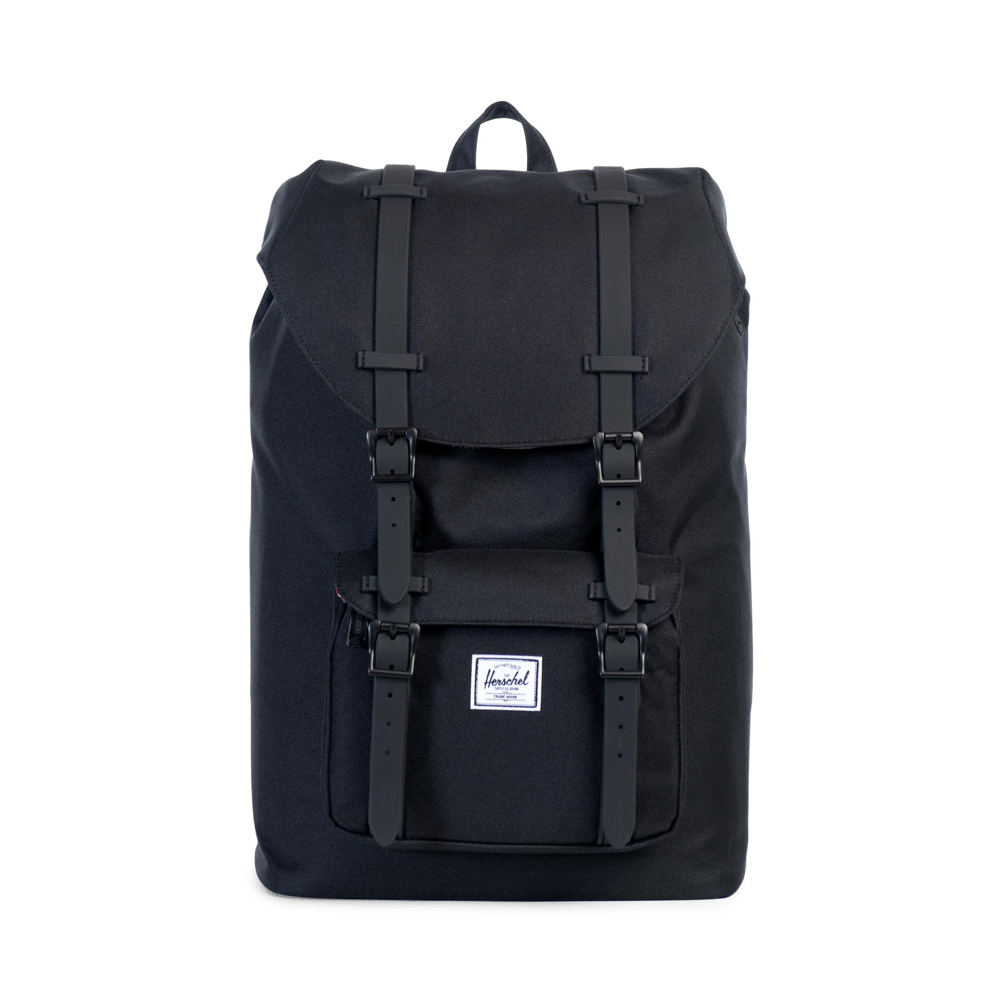 d9f9b52c5 Herschel Little America Backpack Mid-Volume | Herschel Supply Company