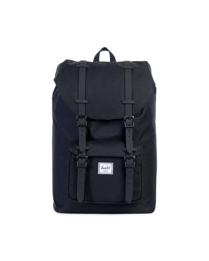 152a94356 Backpacks and Bags   Herschel Supply Company