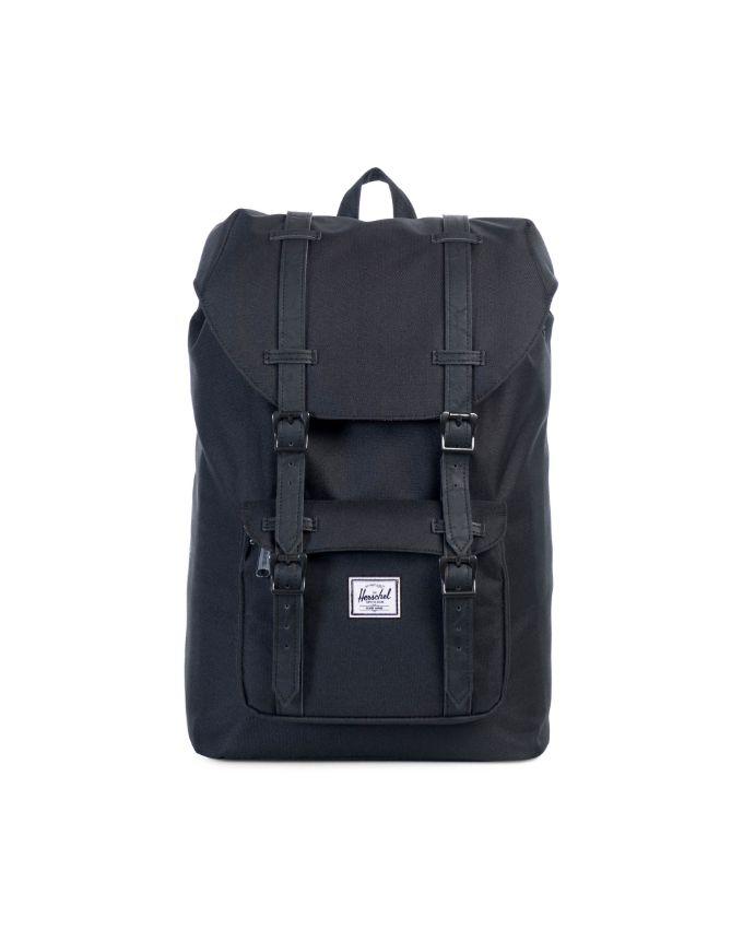 5f77b198dd82 Backpacks and Bags