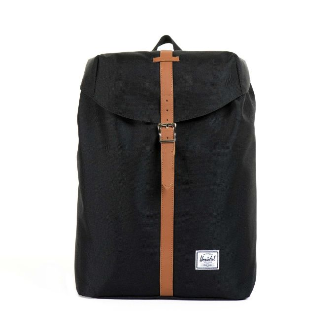 Post Backpack | Mid-Volume