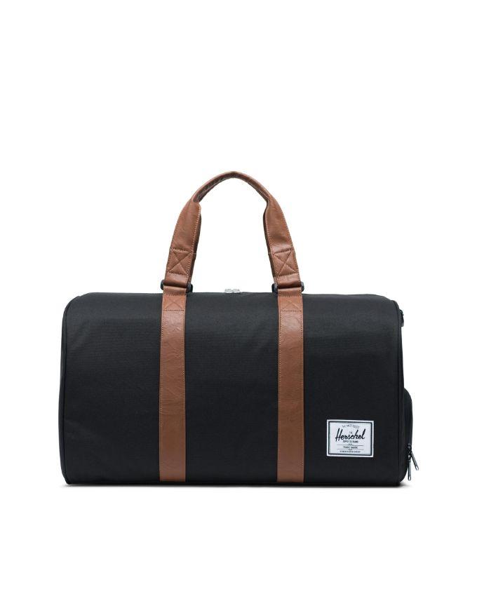 7f903c52e9892e Duffle Bags | Duffles | Herschel Supply Company