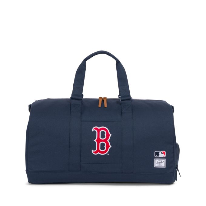 611859d9c25a Boston Red Sox