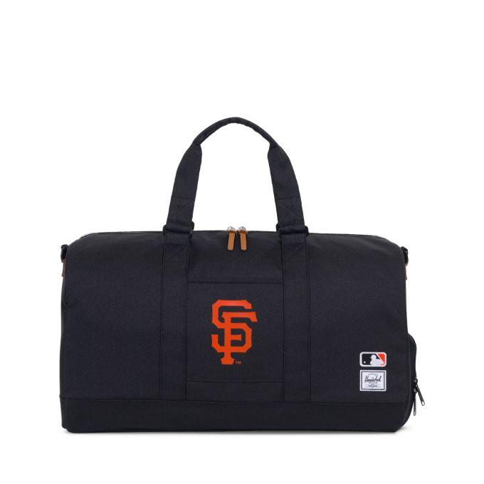 bc7c4ca038 San Francisco Giants