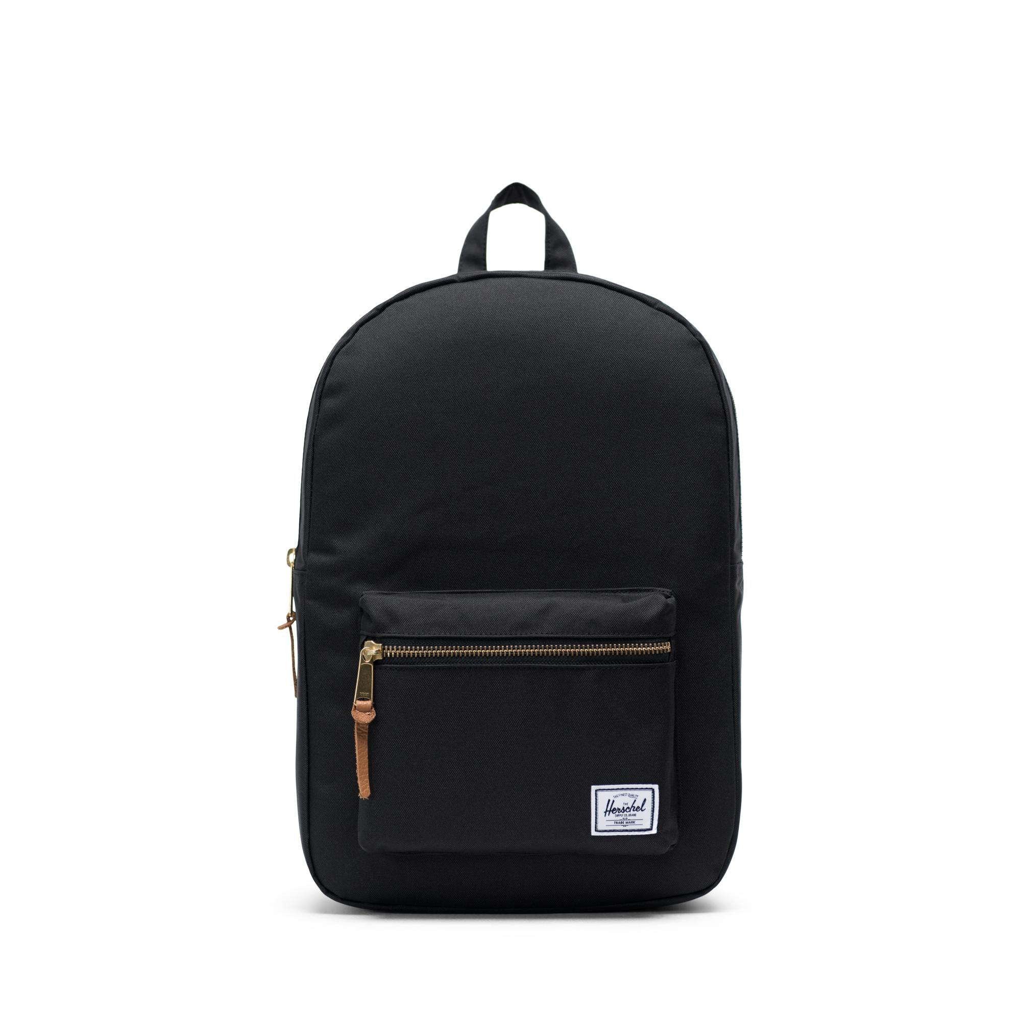 a049e7697 Settlement Backpack Mid-Volume | Herschel Supply Company