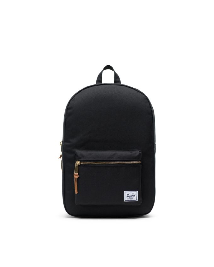 dd52690e05 Herschel Little America Backpack Mid-Volume