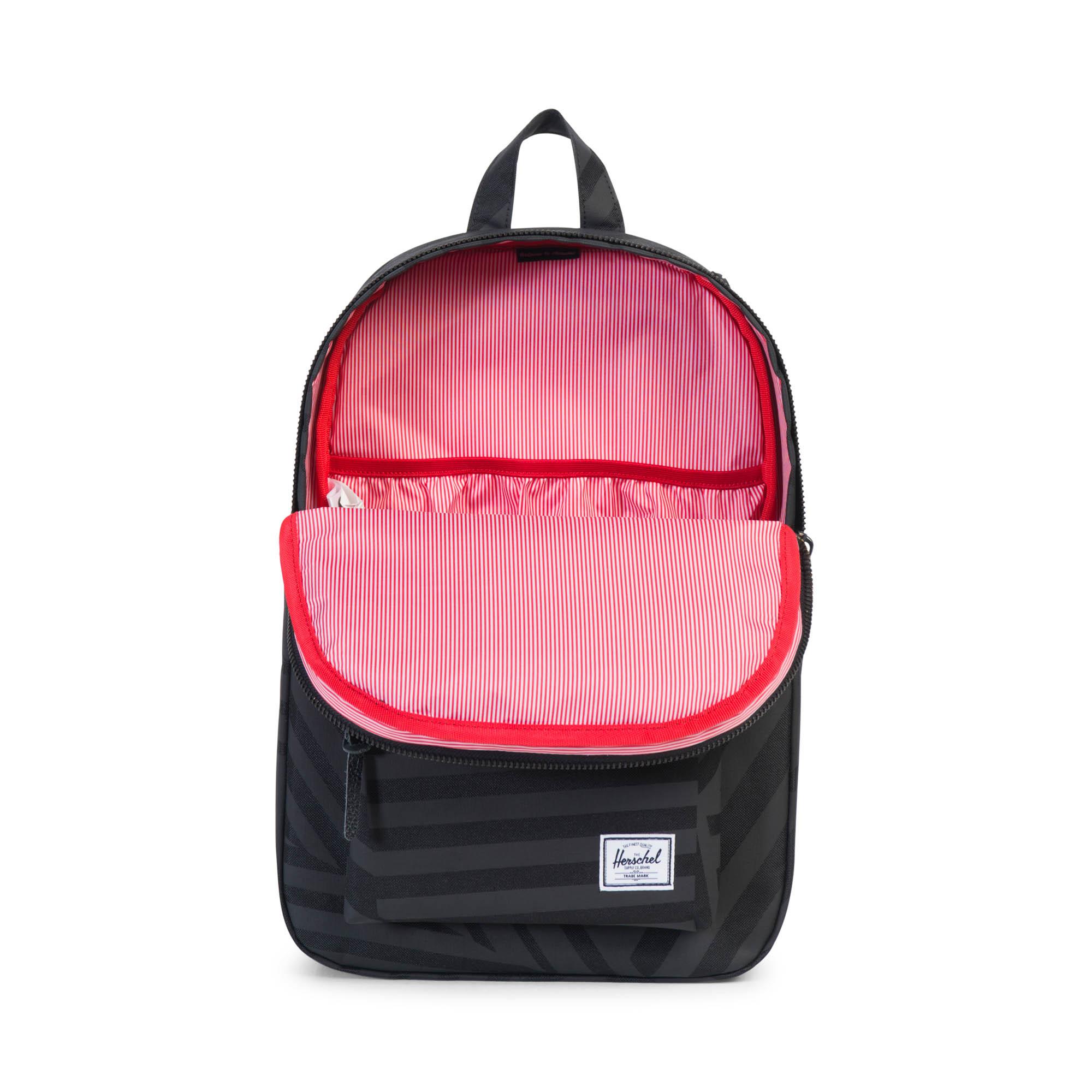 Pink Brand Mint Backpack- Fenix Toulouse Handball 47b9de56f27d4
