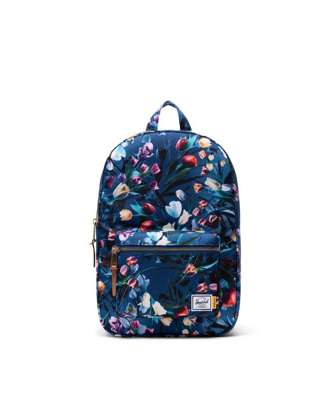 14f5c69b4ff46 Settlement Backpack