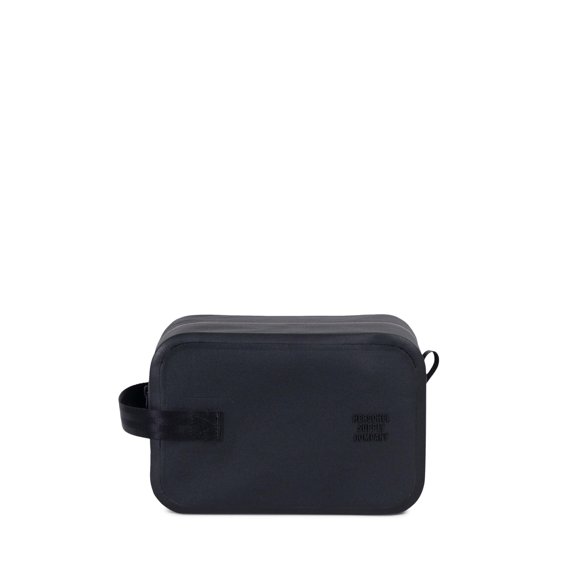 49dd2be82c Chapter Travel Kit Studio | Herschel Supply Company