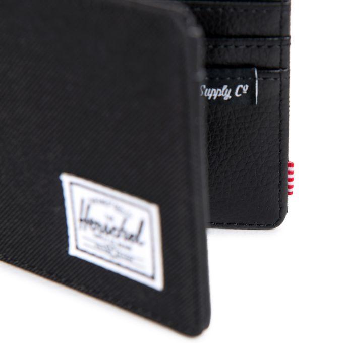 5286321a5a69 Hank Wallet | Herschel Supply Company