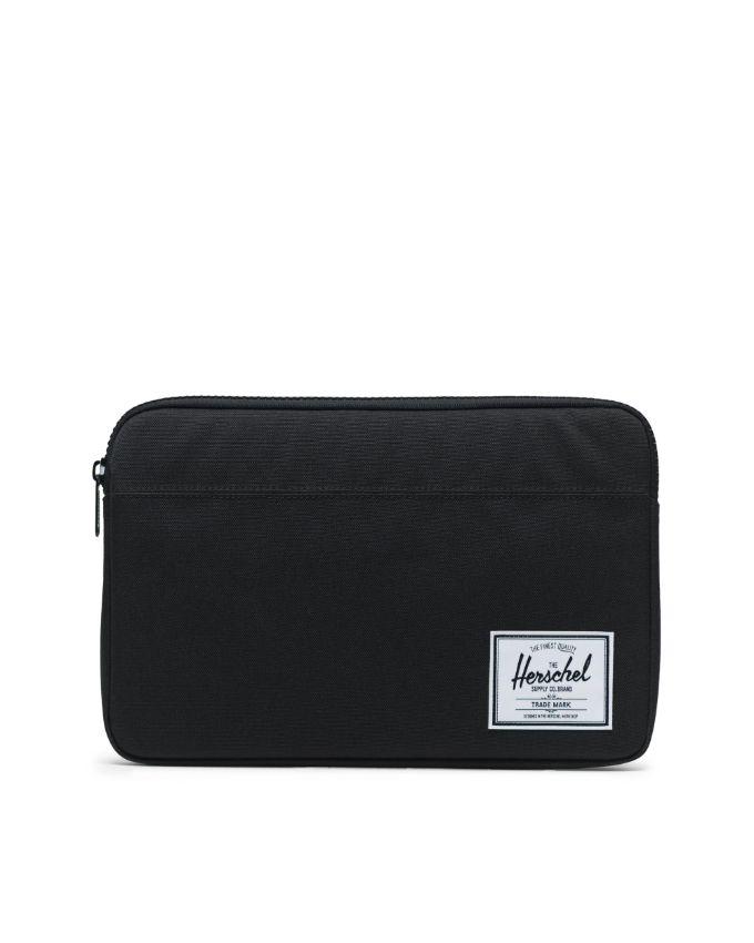 Laptop Sleeves Laptop Cases Herschel Supply Company