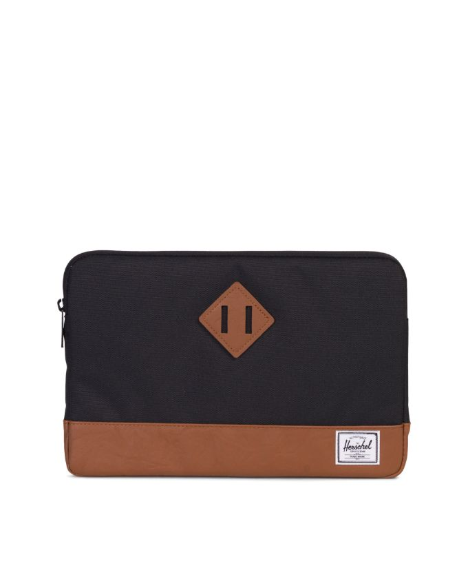 sleeve 15 6 tommer