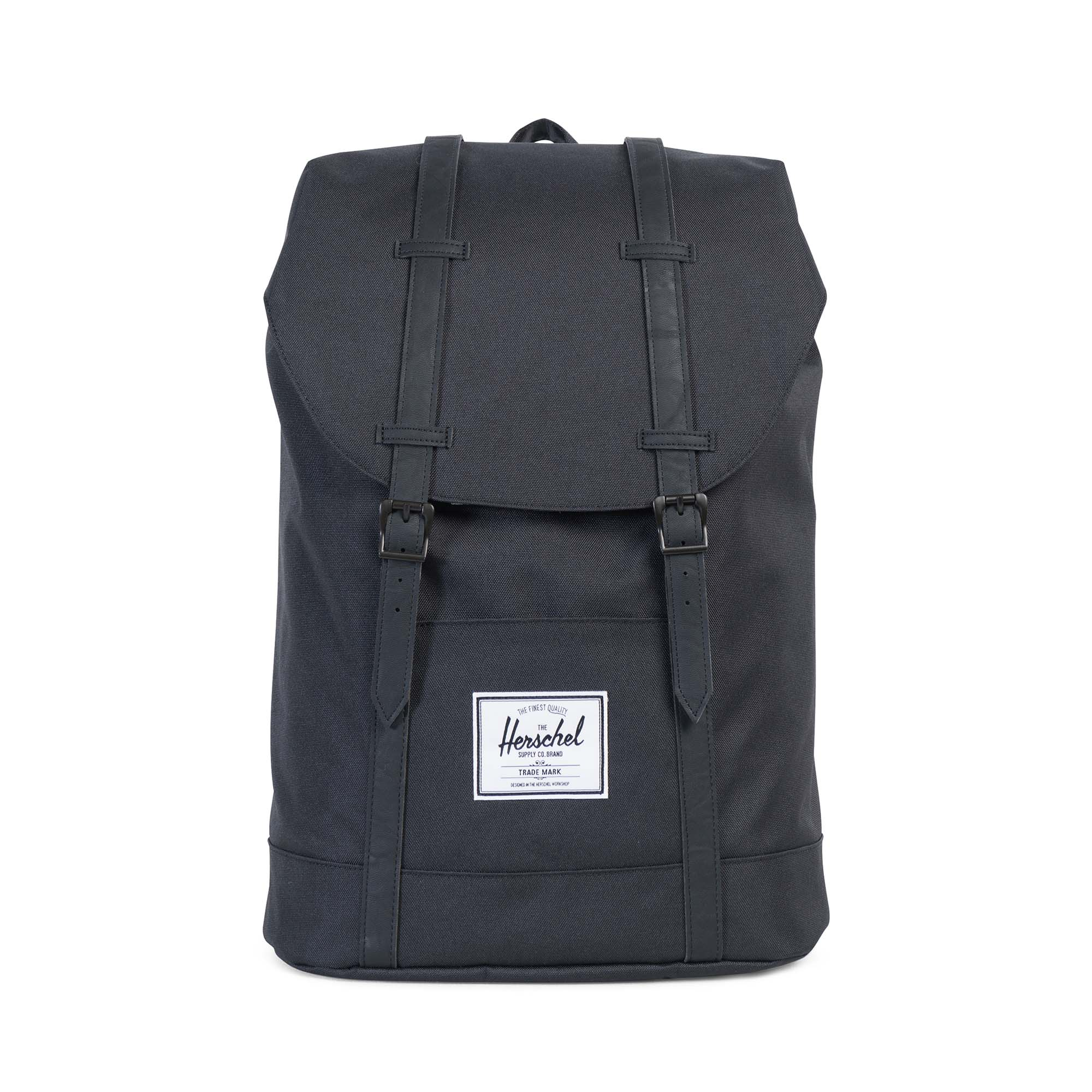Retreat Backpack  5f74e74008370
