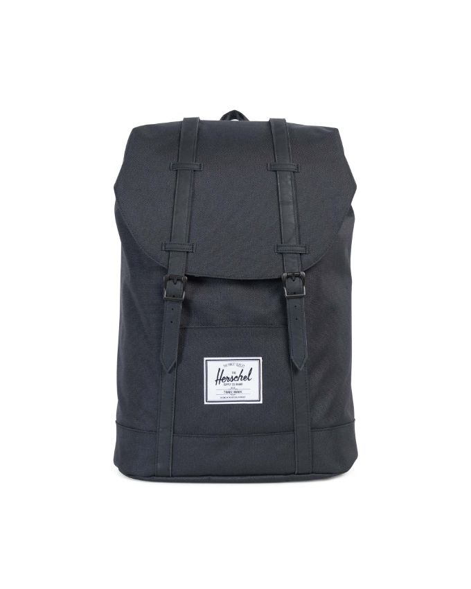 5ff01134485d 34 Colors. Retreat Backpack