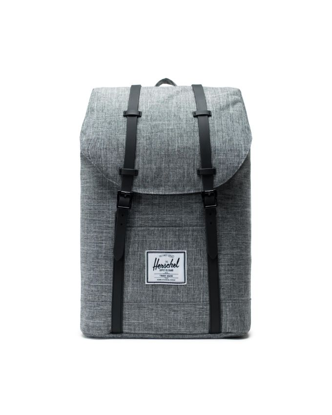 Backpacks And Bags Herschel Supply Company