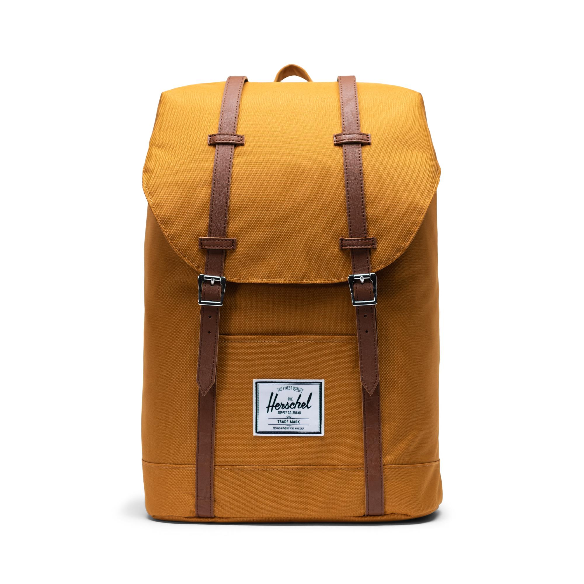 "10 Orange 4.7/""x6.7/"" Mailing Postage Postal Mail Bags"