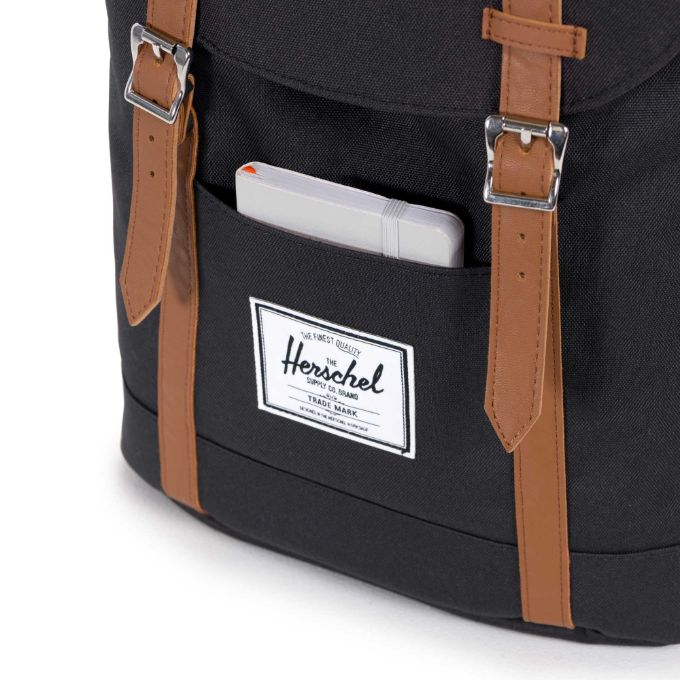 2b16b6b37ca8 Retreat Backpack | Herschel Supply Company