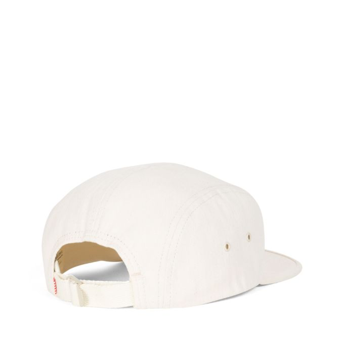 Glendale Cap | Surplus
