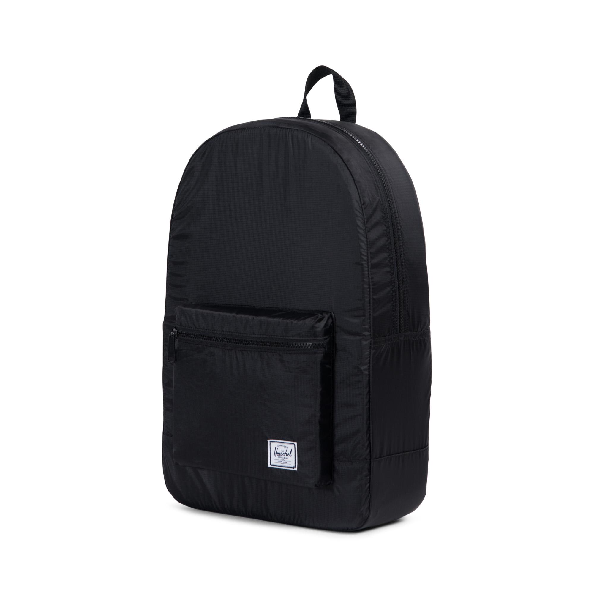 Daypack   Herschel Supply Company 9645a24185