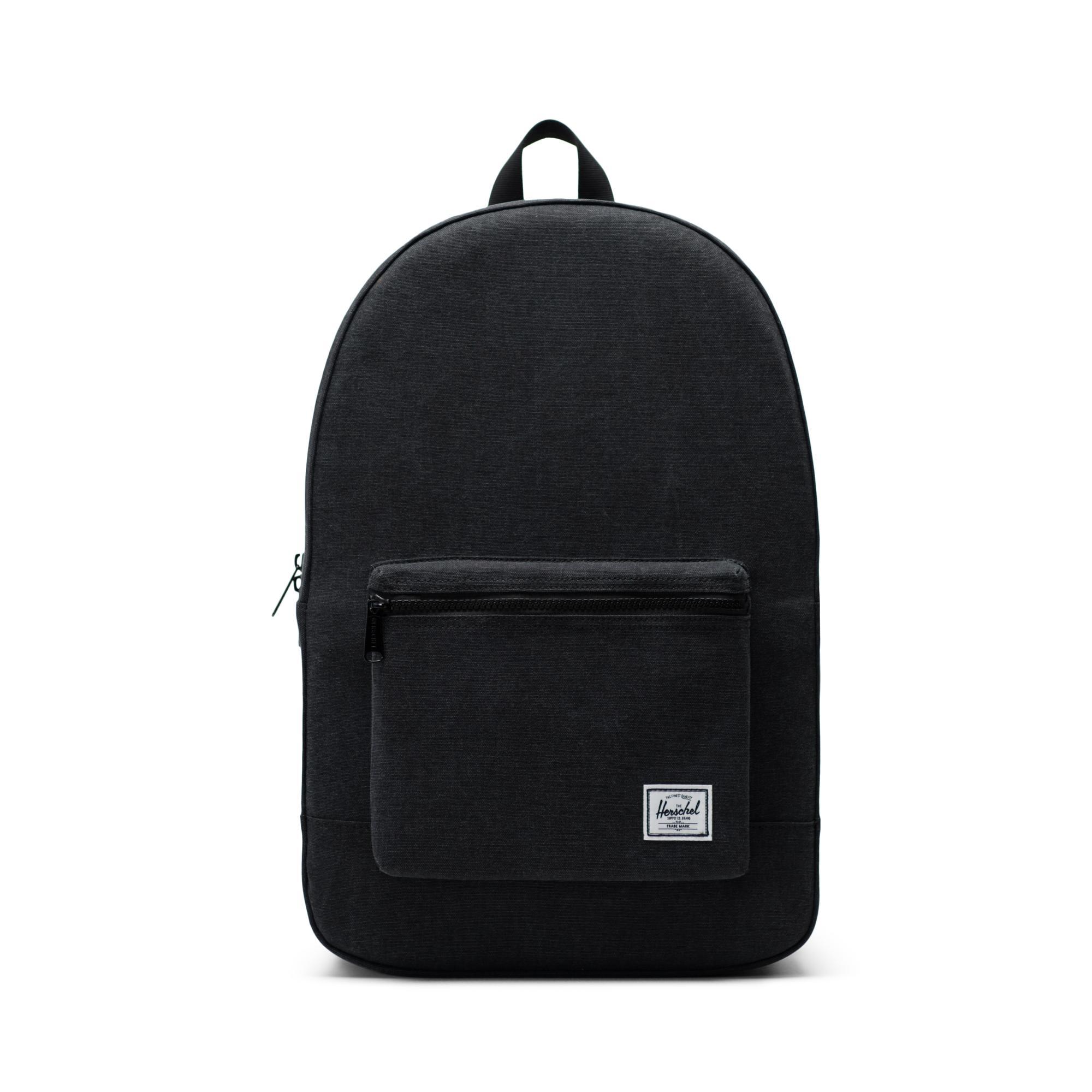 ca655df1d9 Daypack