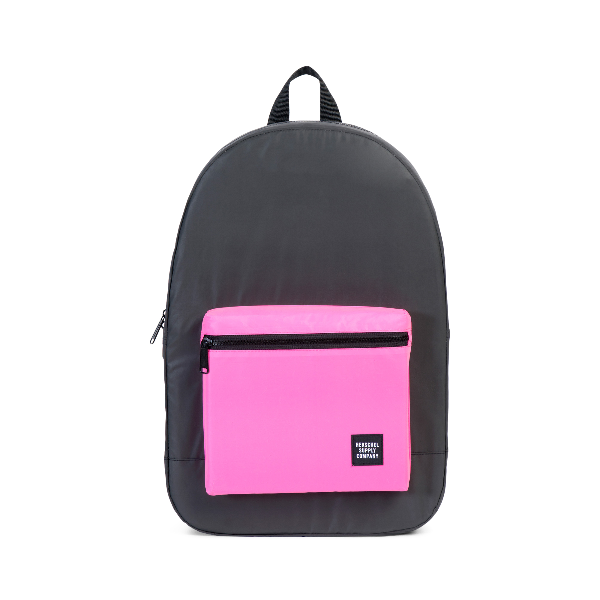 Daypack  76ee67e317457