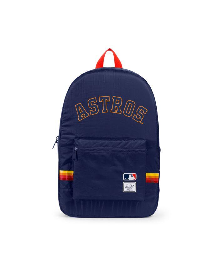 f2910226ba3 Heritage Backpack