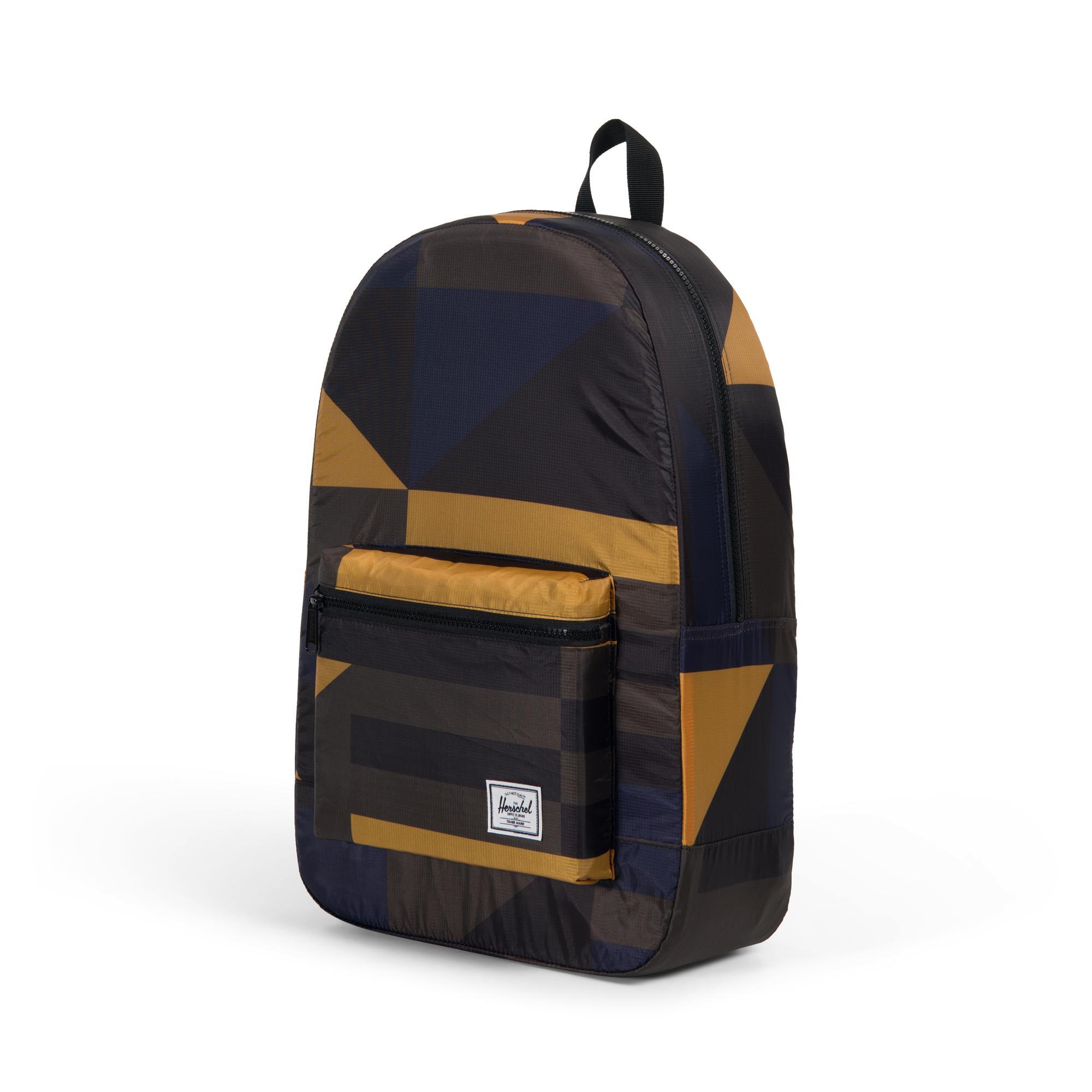 bb5097776c1a Herschel Supply Co Duck Camo Backpack- Fenix Toulouse Handball