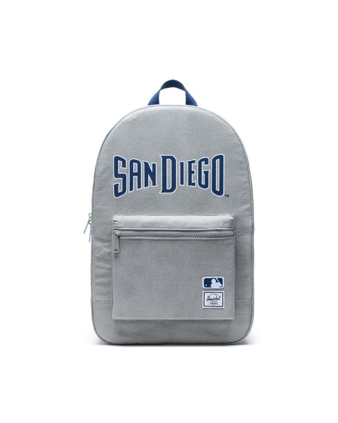 b05827f4afb Major League Baseball®   Herschel Supply Company