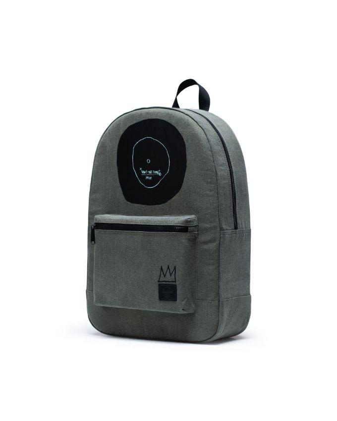 Daypack Basquiat Herschel Supply Company