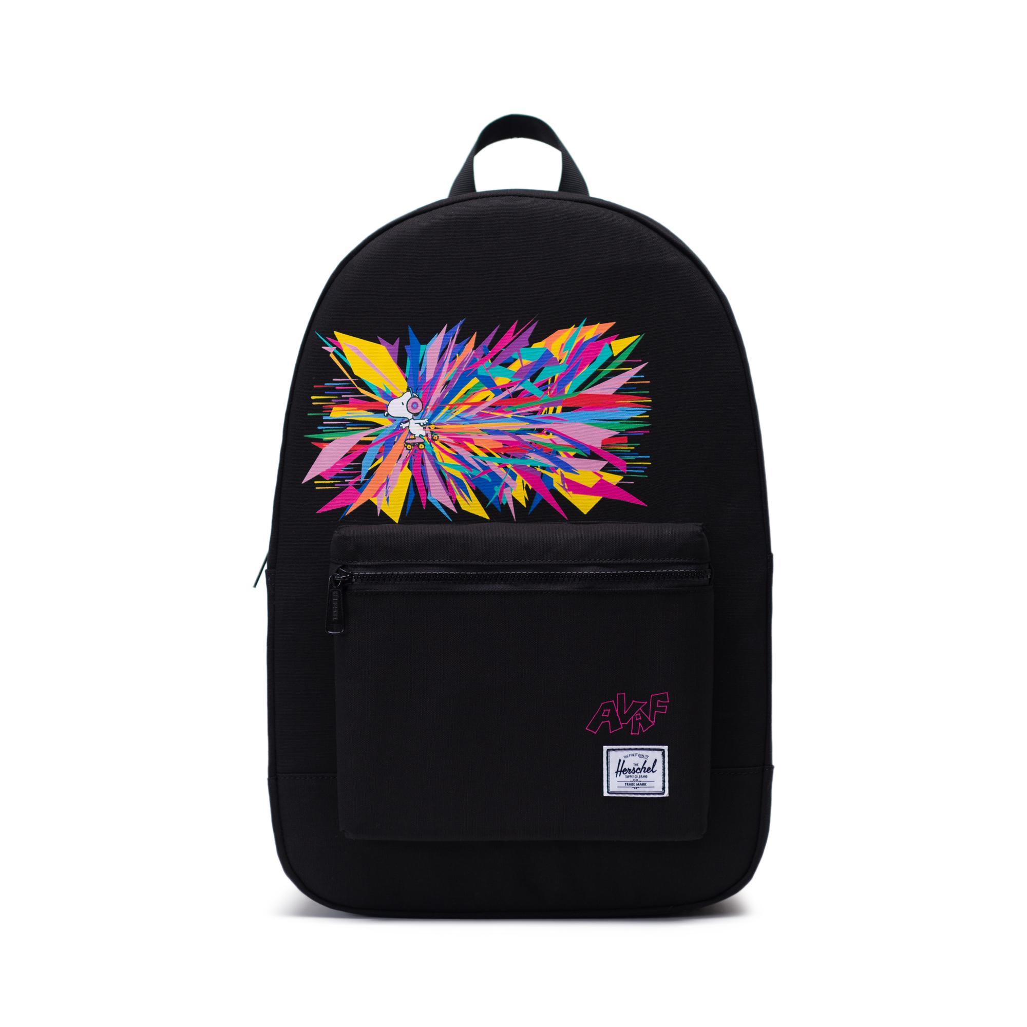 5e569bcf95 Daypack
