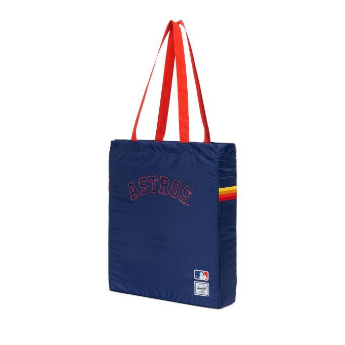 Houston Astros | Herschel Supply Co