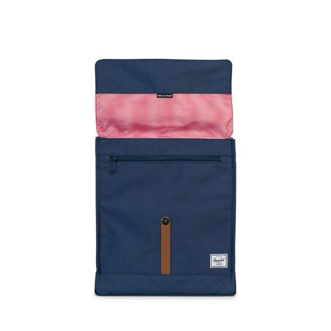 City Backpack | Mid-Volume