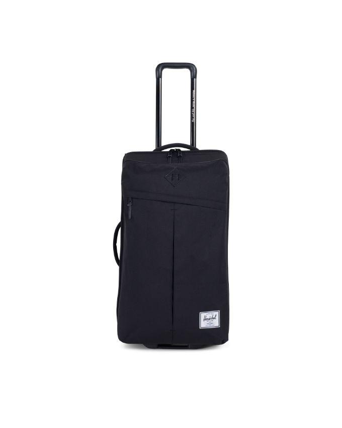 3046ab202d4 Parcel Luggage