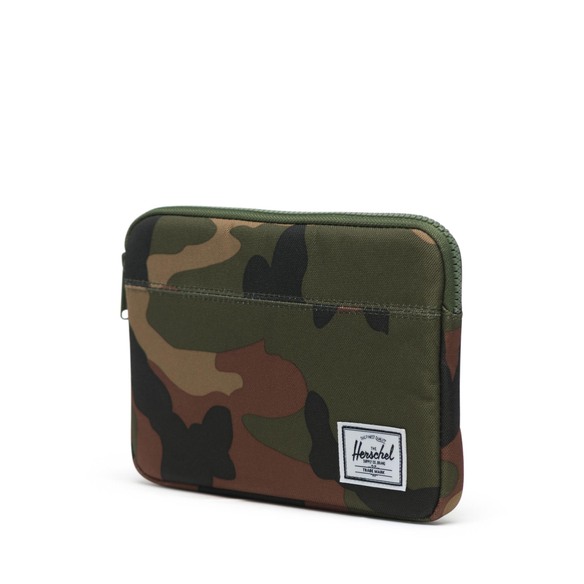 timeless design bc756 ee50b Laptop Sleeves | Laptop Cases | Herschel Supply Company