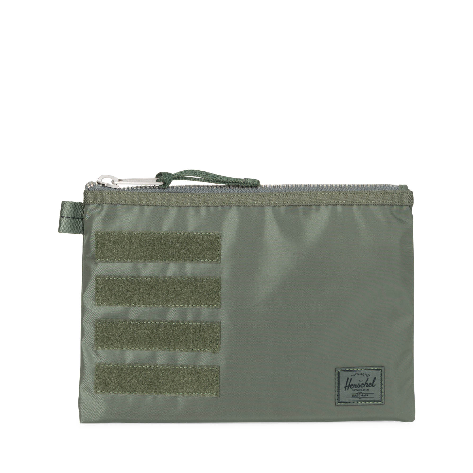 a5f766ee9157 Network Pouch Surplus