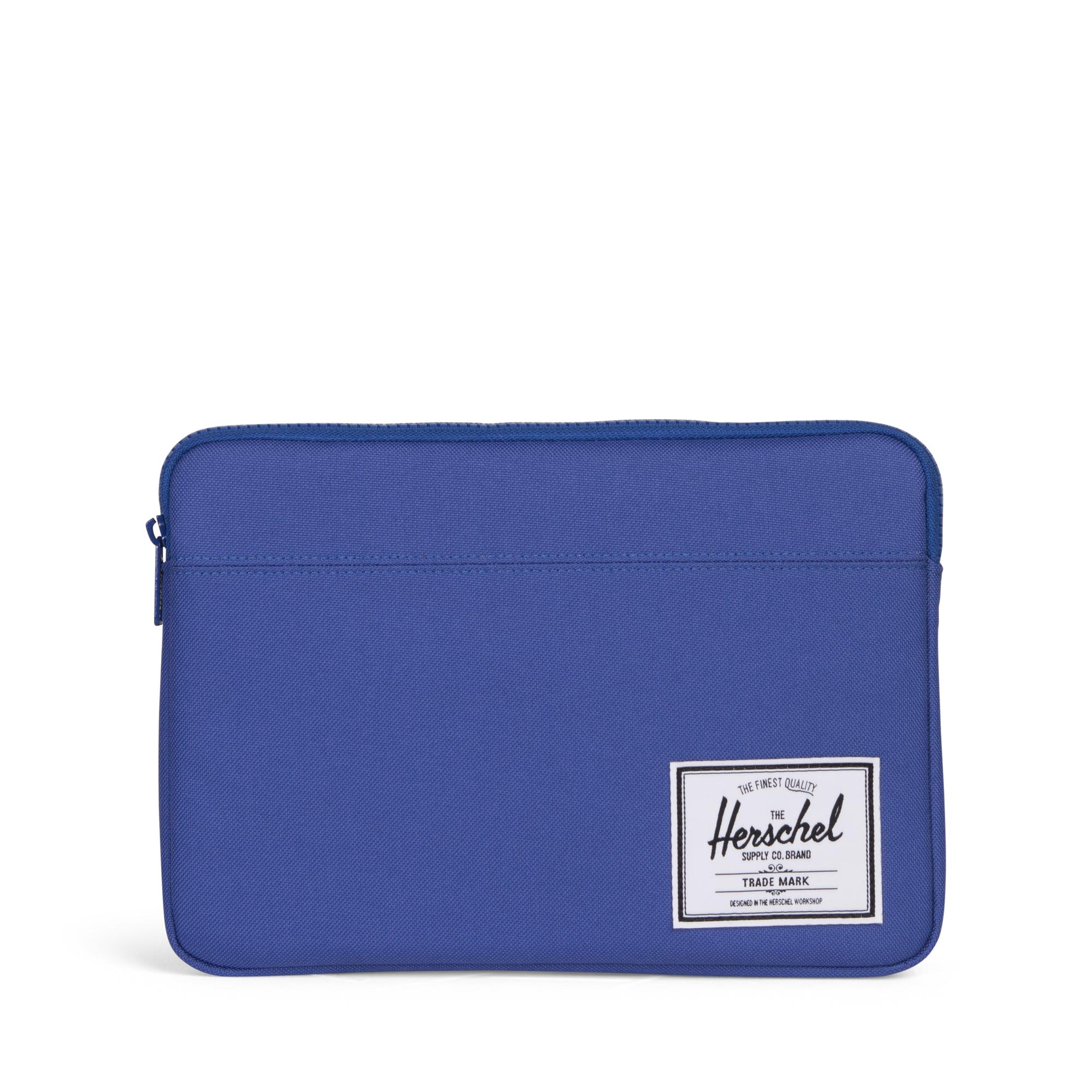 Jual Tas Laptop Soft Sleeve Case Neoprene Double Pocket Macbook Source · Laptop Sleeves Laptop Cases
