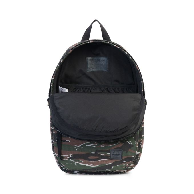 Lawson Backpack | Surplus