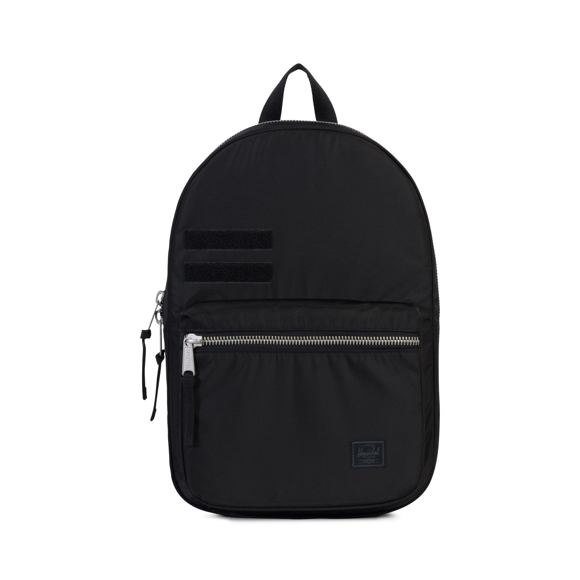 fde2e80f8c Lawson Backpack Surplus