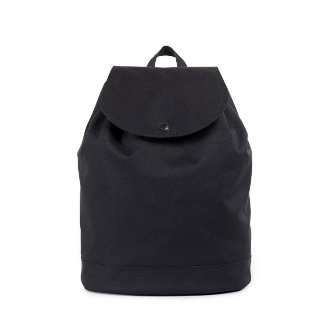 Reid Backpack | Mid-Volume