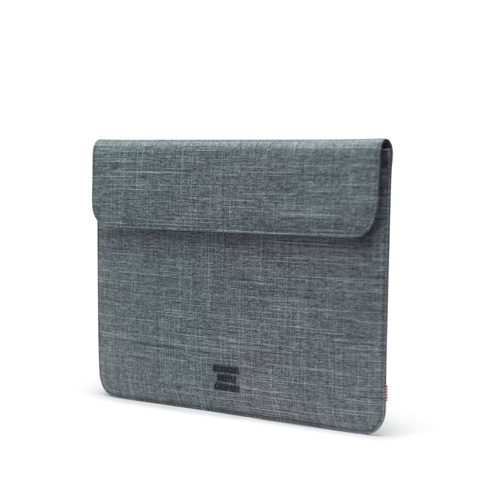 3f82481f0 Laptop Sleeves | Laptop Cases | Herschel Supply Company