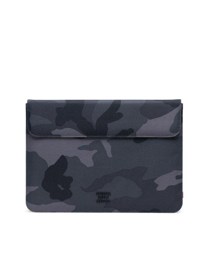 timeless design 74116 9f17d Laptop Sleeves | Laptop Cases | Herschel Supply Company