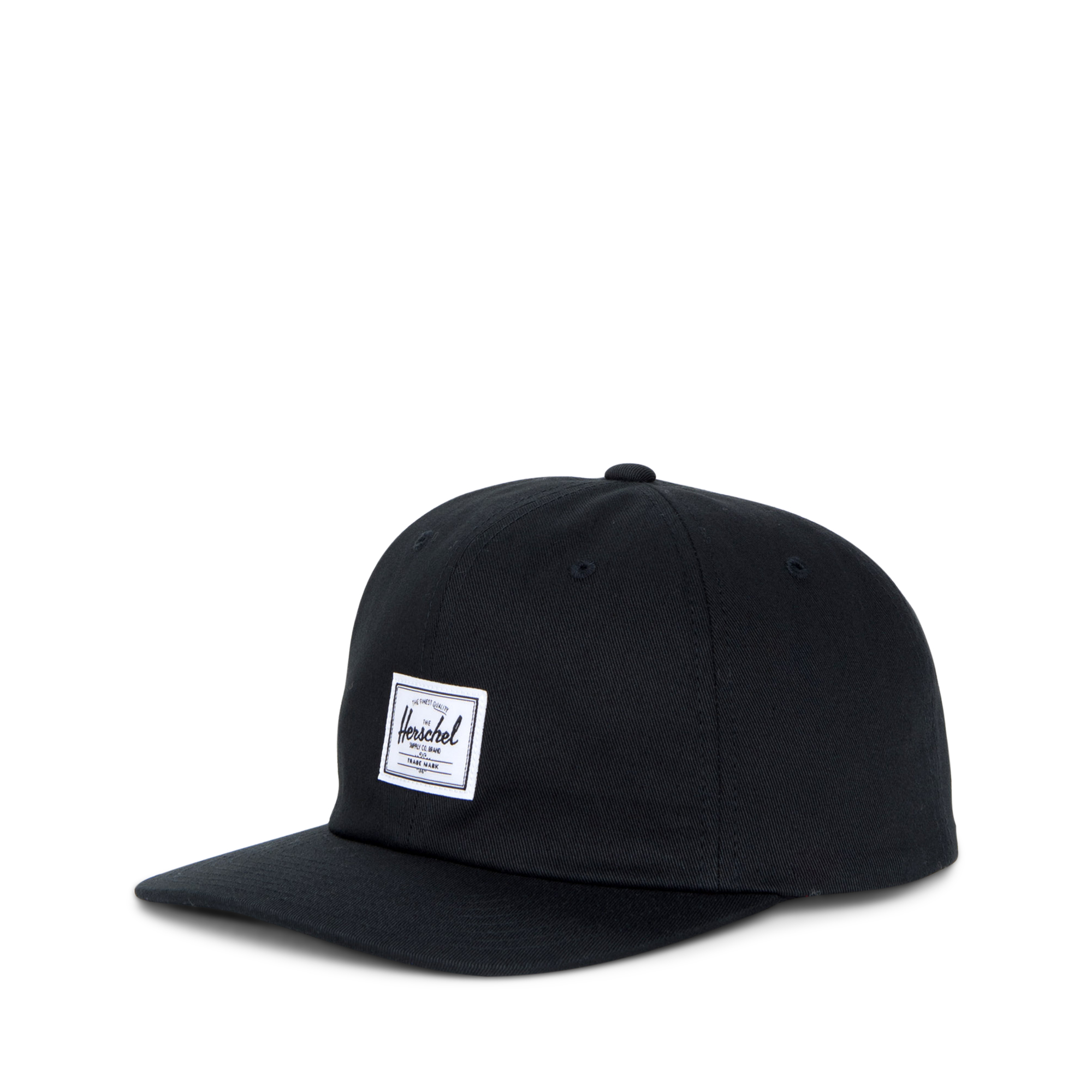 new concept ec3ca 05695 Albert Cap   Herschel Supply Company