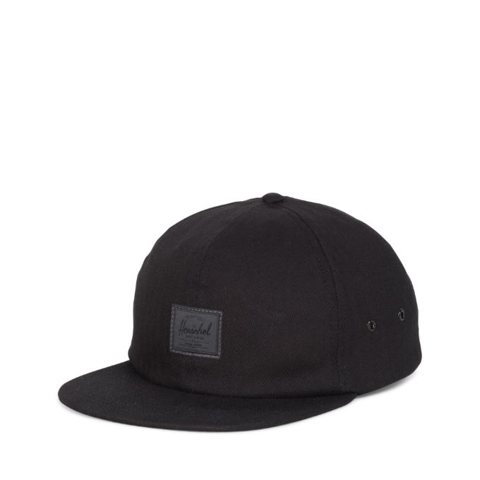 Albert Cap | Surplus