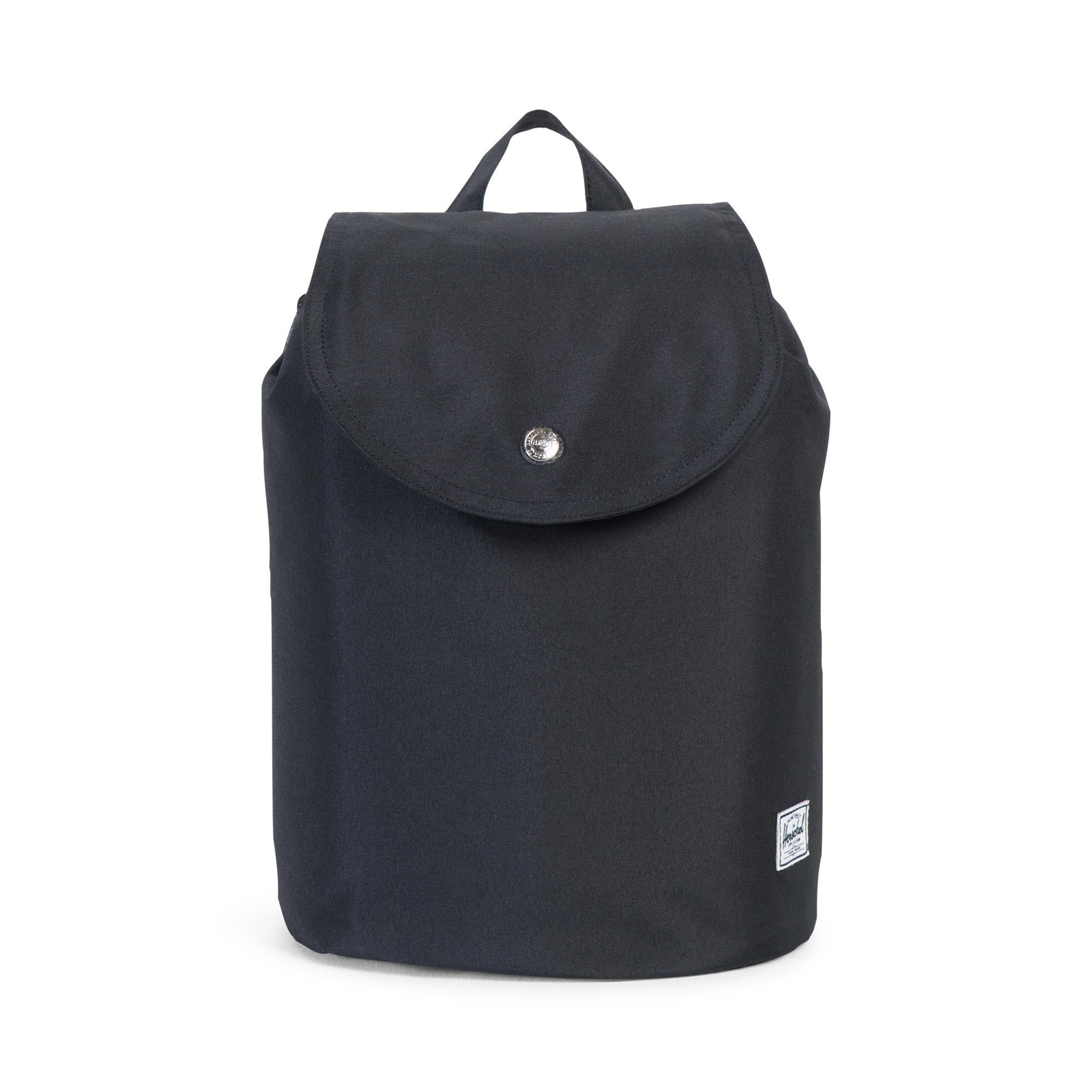 37f5e06371 Reid Backpack XS