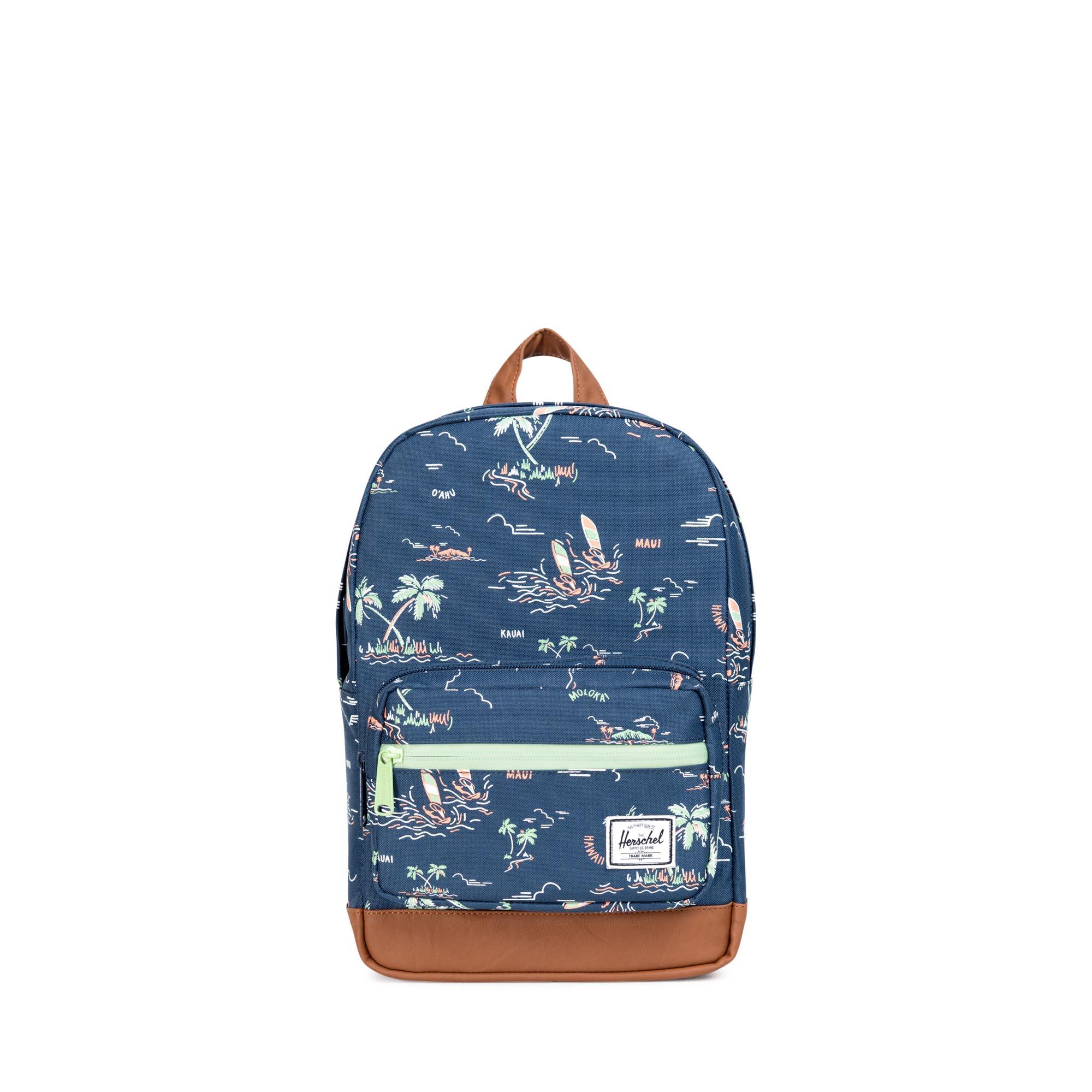 170bb66e016 Pop Quiz Backpack Kids