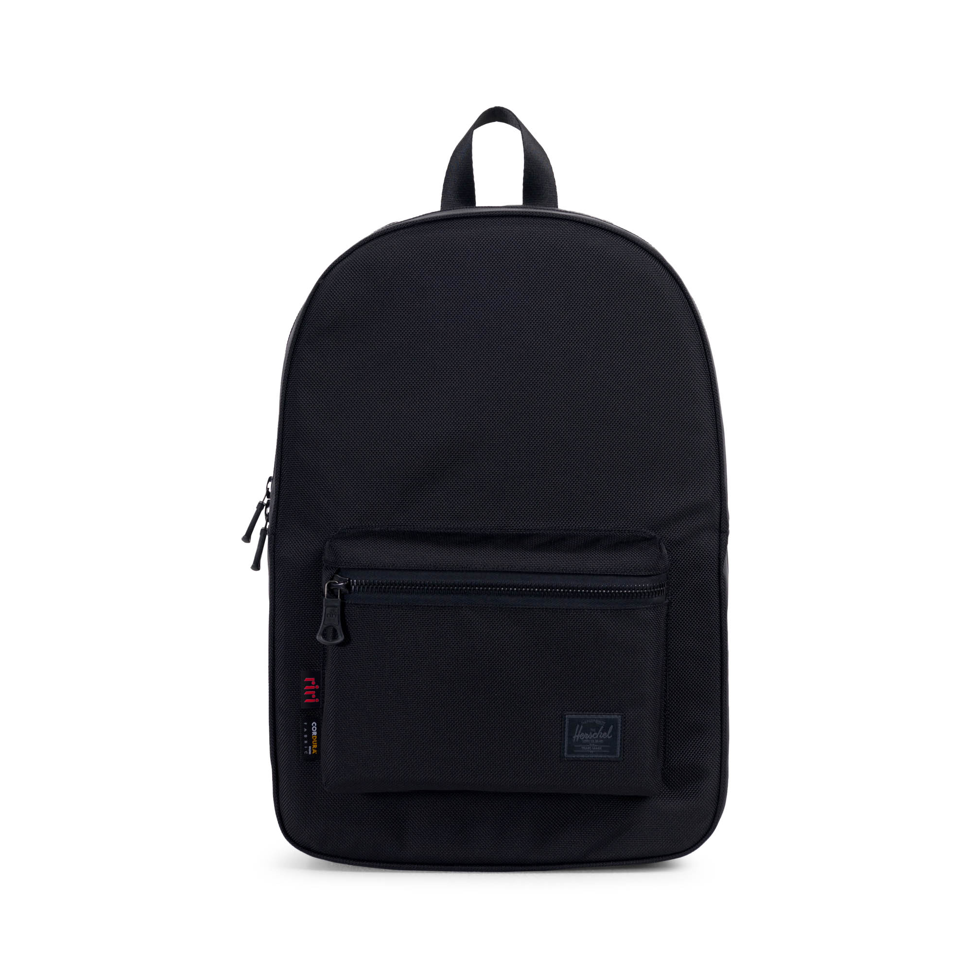 e6a743420ac Winlaw Backpack