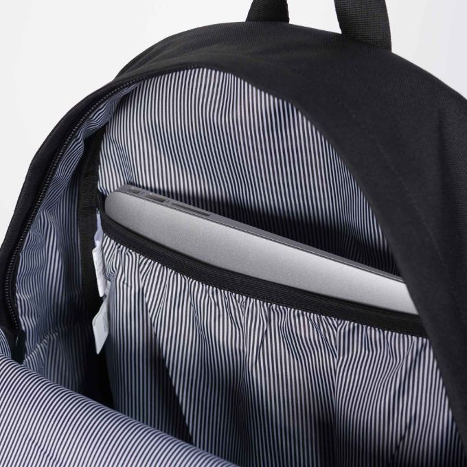 e7c4c3ebfb Winlaw Backpack | Herschel Supply Company