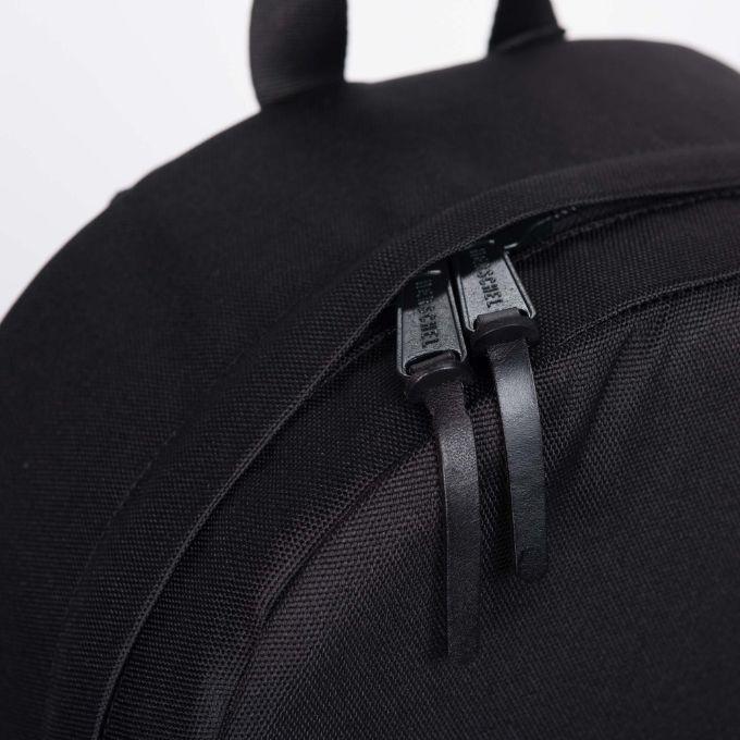 b8fb221ef63 Winlaw Backpack | Herschel Supply Company