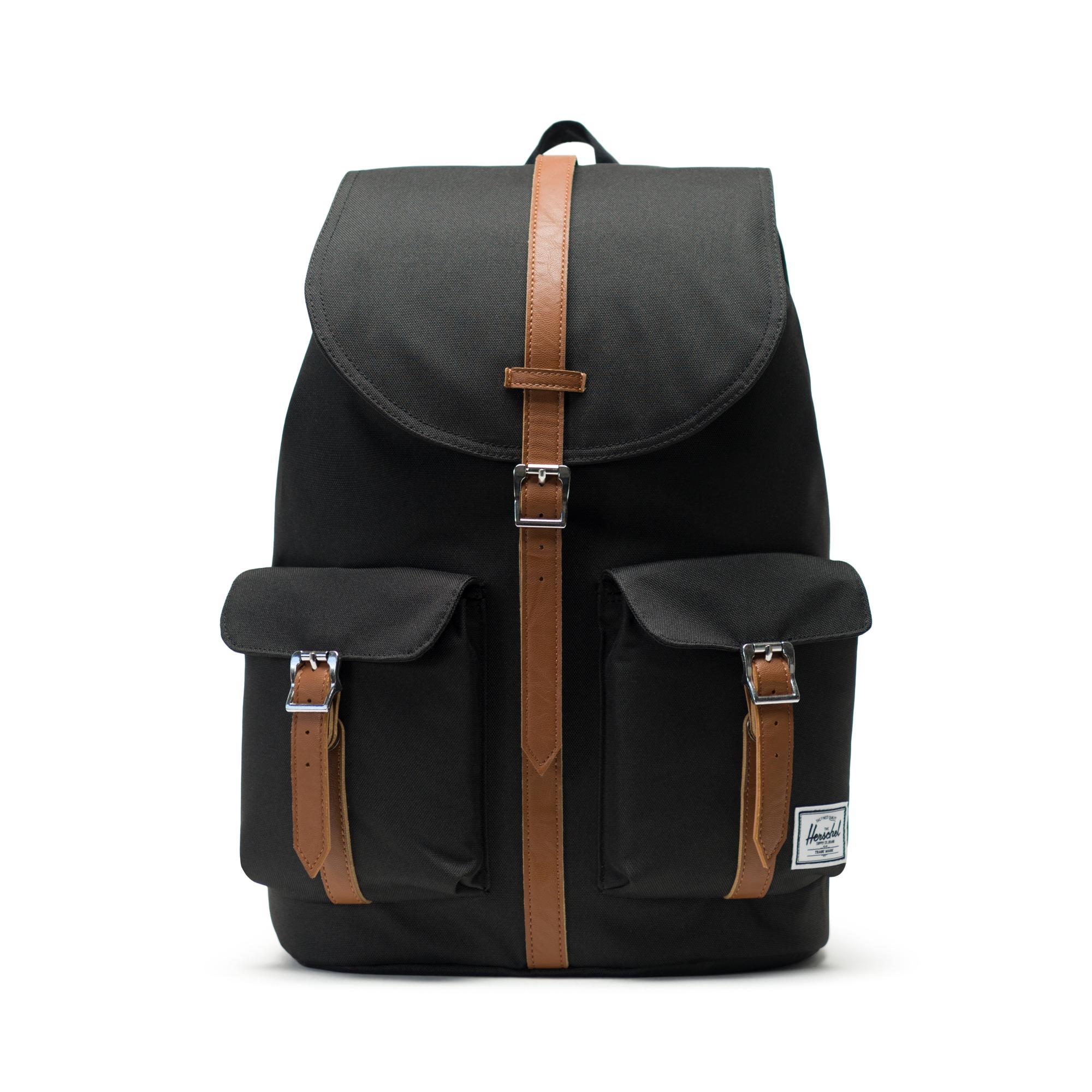 6da969273 Dawson Backpack | Herschel Supply Company