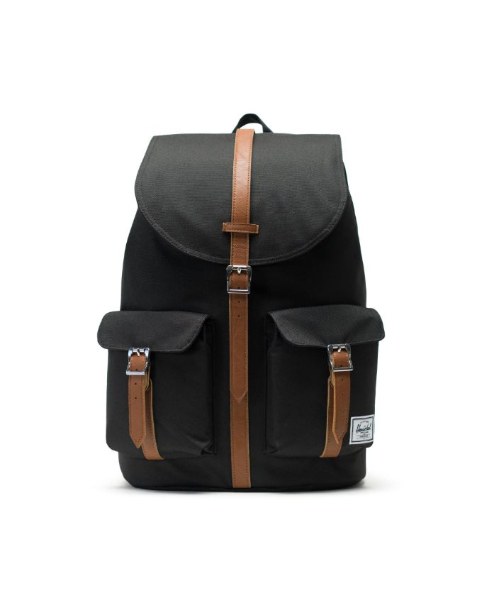 d82b0f90a9 Backpacks and Bags | Herschel Supply Company