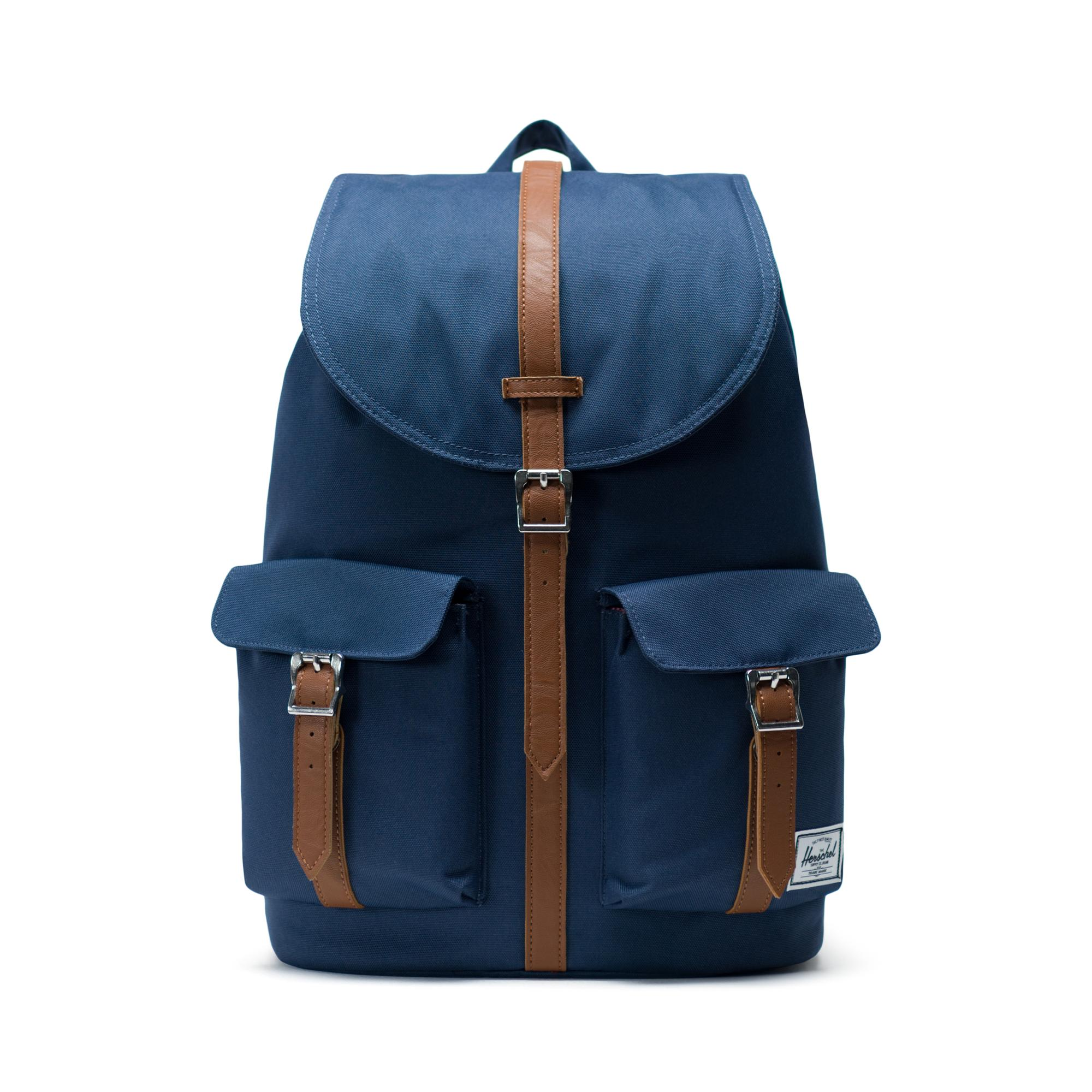 344eaf9b682 Dawson Backpack